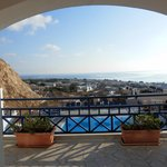 Photo de Aegean View Hotel