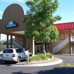Foto de Travelodge Ridgeland