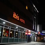 Foto de Ibis London Shepherds Bush