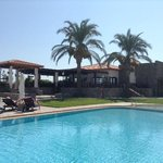 Foto de Creta Maris Beach Resort