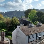 ภาพถ่ายของ BEST WESTERN Grasmere Red Lion Hotel