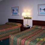 Photo de Pocono Inn At Water Gap
