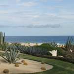 Photo of Las Ventanas al Paraiso, A Rosewood Resort