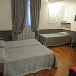 Photo of Hotel Best Roma