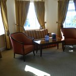 Foto de Bloomfield House Hotel, Leisure Club and Spa