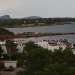 Photo de Aguas de Ibiza