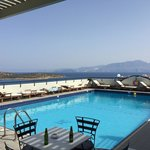 Alantha Apartments Hotel의 사진