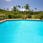 Firefly Plantation Hotel Bequia Spring Bay