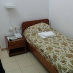 Foto di Christ Church Guest House