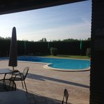 Photo of Agriturismo R&B Corte dei Gioghi