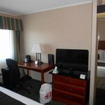Foto di BEST WESTERN PLUS Augusta Civic Center Inn
