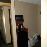 Foto de BEST WESTERN PLUS Augusta Civic Center Inn