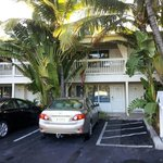 The Inn at Key West Foto