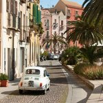 Your Sardinia Experience - Day Tours