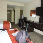 Foto van Holiday Inn Express & Suites Naples