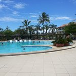 Foto Grand Palladium Imbassai Resort & Spa