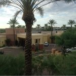 Marriott's Canyon Villas at Desert Ridge Foto