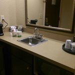 Photo de Hampton Inn & Suites Jacksonville-Airport