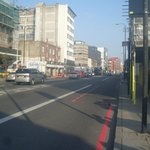 Holiday Inn London - Commercial Road照片
