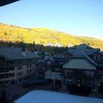 Foto van Park Hyatt Beaver Creek Resort and Spa