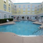 Country Inns & Suites By Carlson, Port Canaveral照片