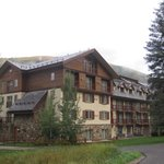 Foto Tivoli Lodge