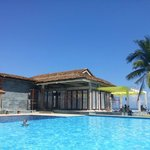 Foto Golden Sand Resort & Spa Hoi An