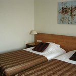 Photo of BEST WESTERN Amsterdam Airport Hotel Uithoorn
