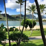 Bilde fra Marriott's Kaua'i Beach Club