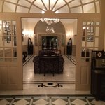 The Claridges Nabha Residence, Mussoorie의 사진