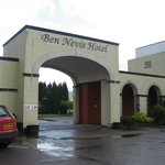 Photo of Ben Nevis Hotel & Leisure Club