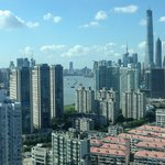 Bild från Four Points by Sheraton Shanghai Pudong