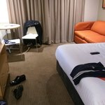 Foto van Travelodge Hotel Garden City Brisbane