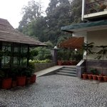 Hotel Madhuban Highlandsの写真