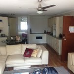 Burleigh Palms Holiday Apartments Foto