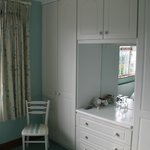 Foto van Marless House Bed & Breakfast