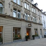 Photo of ACHAT Hotel City - Wiesbaden