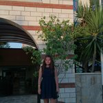 Photo of Cinar Garden Apart Hotel
