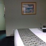 Microtel Inn by Wyndham Louisville East Foto