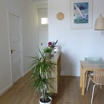 Foto van Bed and Beach Barcelona Guesthouse