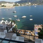 Foto de Intertur Hotel Hawaii Mallorca