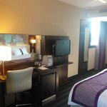 Photo of Holiday Inn Toulouse Airport