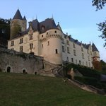 Photo de Chateau de Chissay