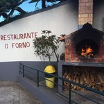 Photo de Restaurante O Forno
