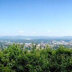 See Roanoke...and beyond!