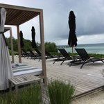 Foto de NIZUC Resort and Spa