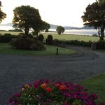 Foto di Loch Lein Country House