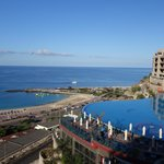 Photo de Gloria Palace Royal Hotel & Spa