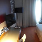 Photo of Tryp Los Galeones