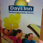 Foto de Days Inn Homestead